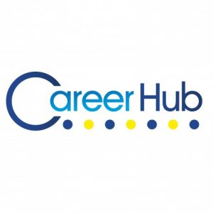 Profile picture of Сareer Hub